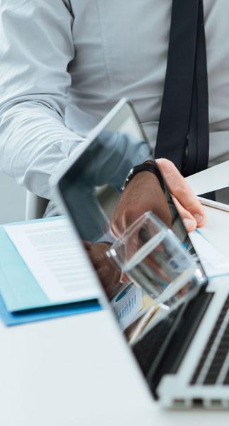 compliance-galicia-cuadro-servicios-1