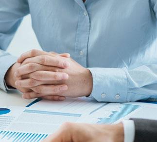 compliance-galicia-cuadro-servicios-4