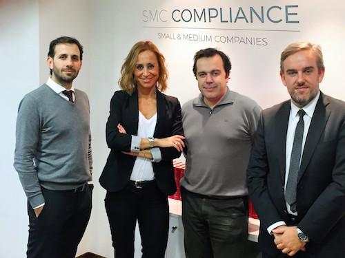 compliance-nosotros-01-2