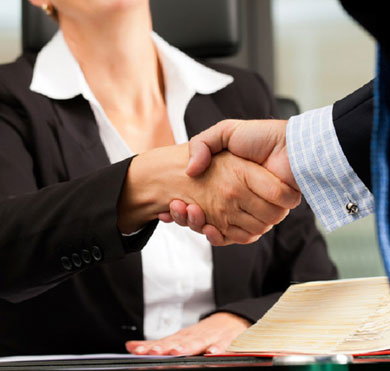 asesoria-juridica-servicios-galicia-7