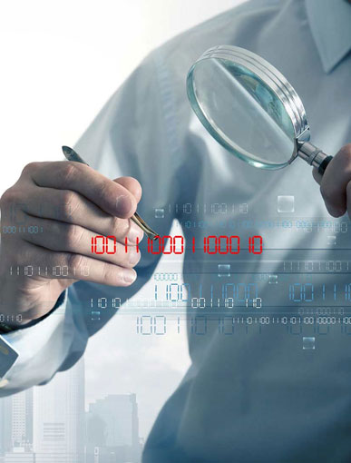 auditoria-lopd-servicios-compliance-6