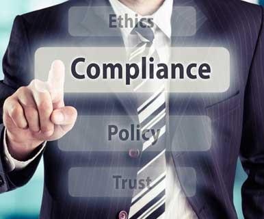 compliance-penal-galicia-servicios-2