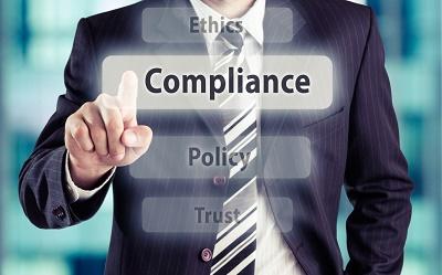 compliance galicia