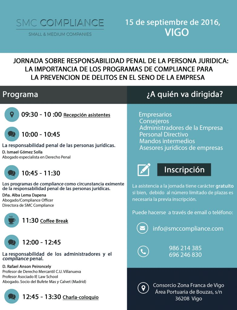 jornadas-compliance-sep16