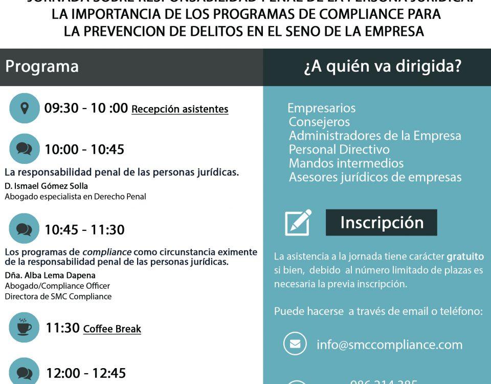 jornadas-compliance-sep16