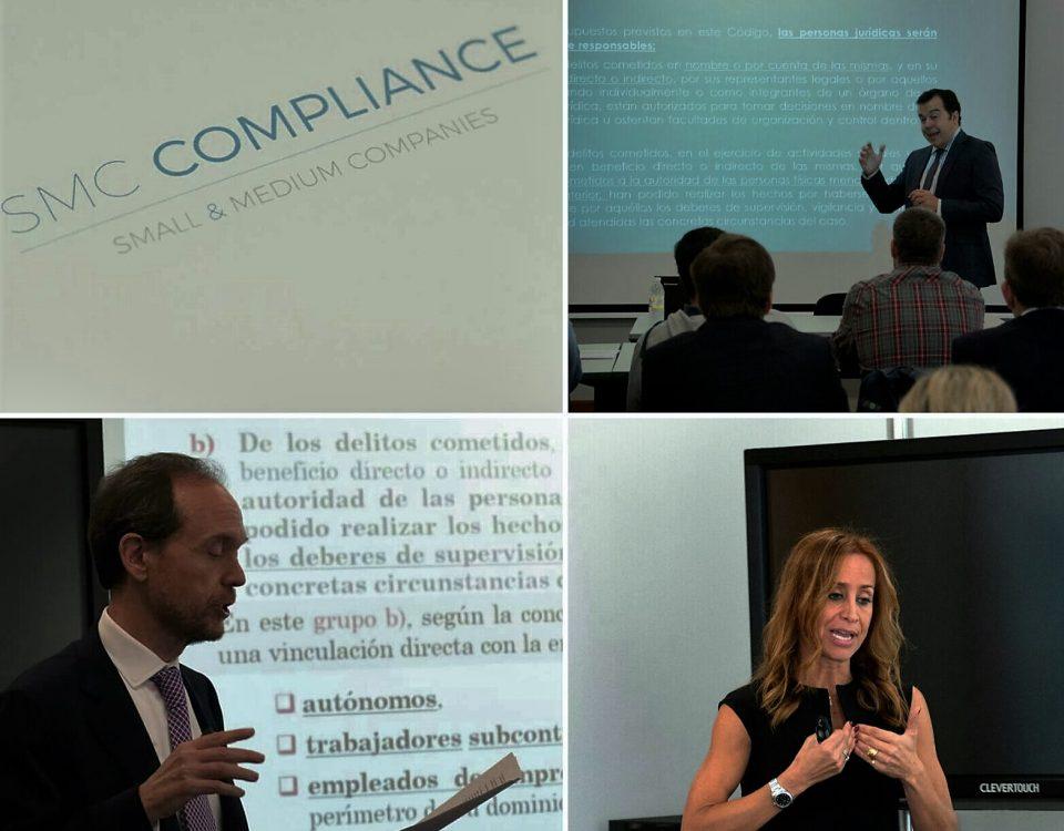 jornadas-compliance-1