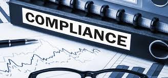 sobre-la-obligatoriedad-de-los-programas-de-compliance-2