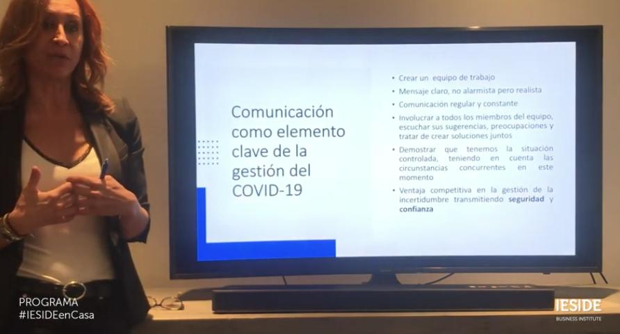 video-covid-19